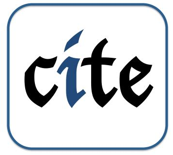 How to cite in research paper mla